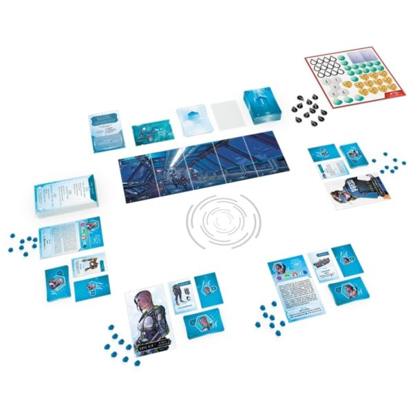 TIME-Stories-Revolution---Das-Hadal-Projekt_1 - bigpandav.de