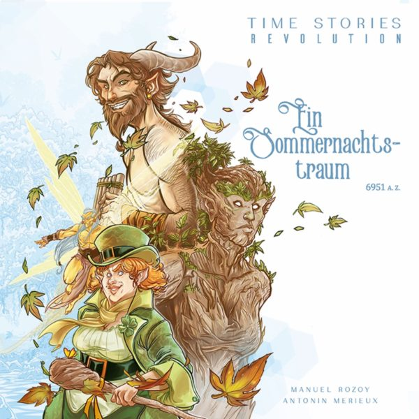 TIME-Stories-Revolution---Ein-Sommernachtstraum_1 - bigpandav.de
