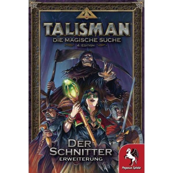 Talisman--Der-Schnitter-[Erweiterung]_2 - bigpandav.de