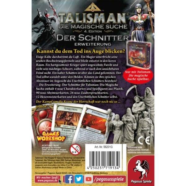 Talisman--Der-Schnitter-[Erweiterung]_3 - bigpandav.de