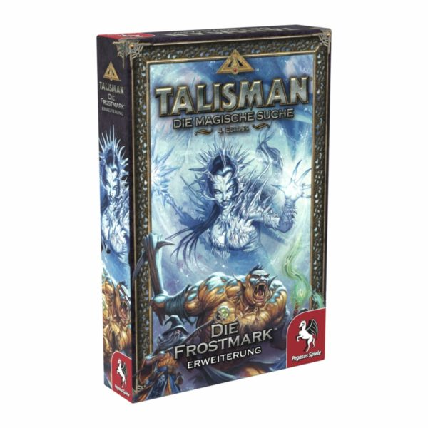 Talisman--Die-Frostmark-[Erweiterung]_0 - bigpandav.de