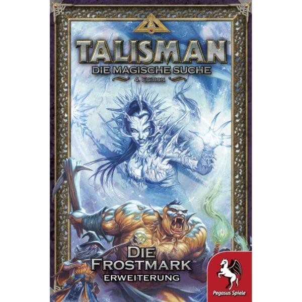Talisman--Die-Frostmark-[Erweiterung]_2 - bigpandav.de