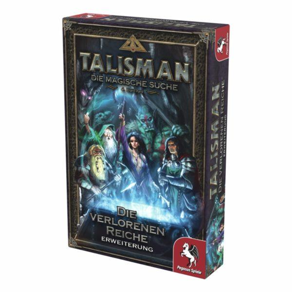 Talisman--Die-verlorenen-Reiche-[Erweiterung]_1 - bigpandav.de