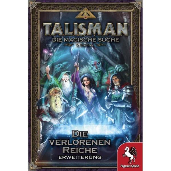 Talisman--Die-verlorenen-Reiche-[Erweiterung]_2 - bigpandav.de