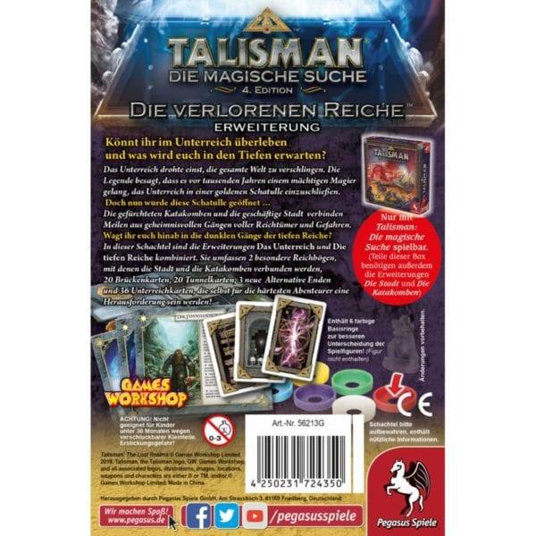 Talisman--Die-verlorenen-Reiche-[Erweiterung]_3 - bigpandav.de