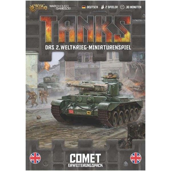 Tanks---British-Comet-Tank-Erweiterungspack-(deutsch)_0 - bigpandav.de