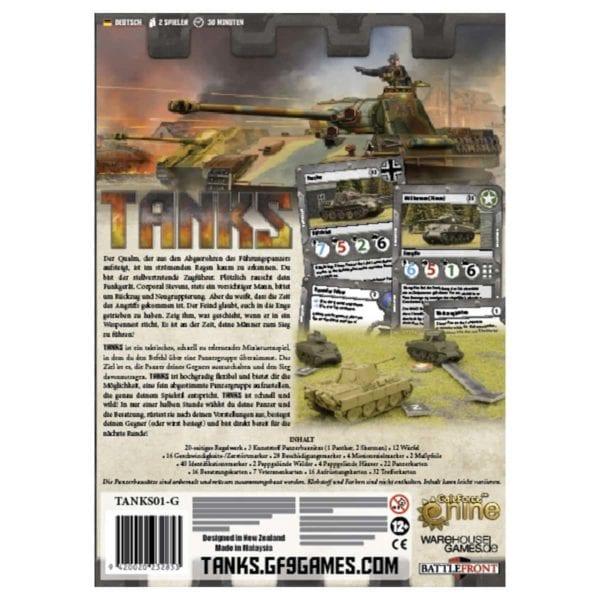 Tanks---Panther-vs-Sherman-Starter-Box-Deutsch_1 - bigpandav.de