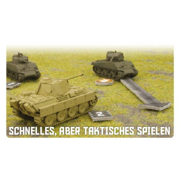 Tanks---Panther-vs-Sherman-Starter-Box-Deutsch_2 - bigpandav.de