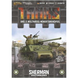 Tanks---US-Sherman-Erweiterungspack-(deutsch)_0 - bigpandav.de