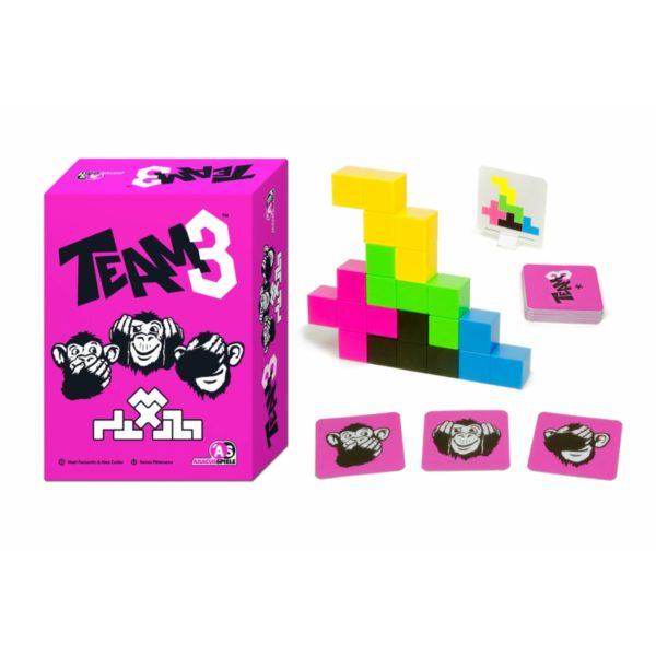 Team3---pink_1 - bigpandav.de