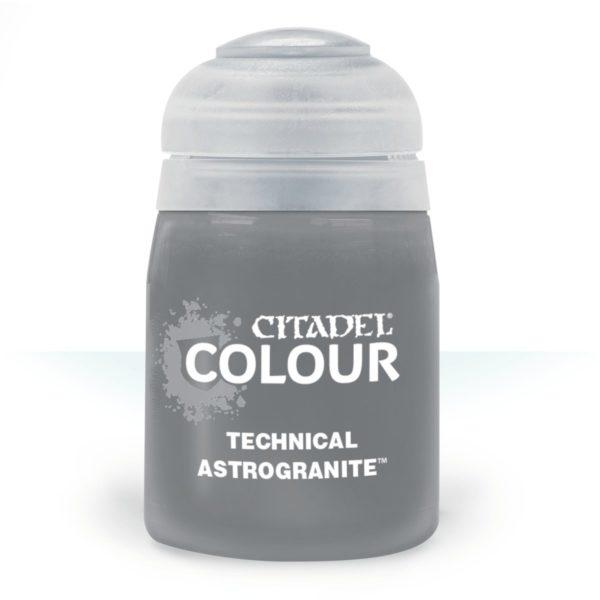 Technical-Astrogranite_0 - bigpandav.de