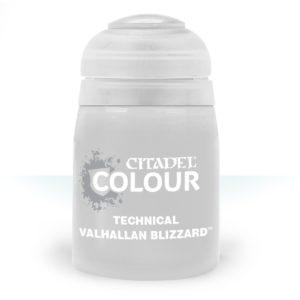 Technical-Valhallan-Blizzard_0 - bigpandav.de