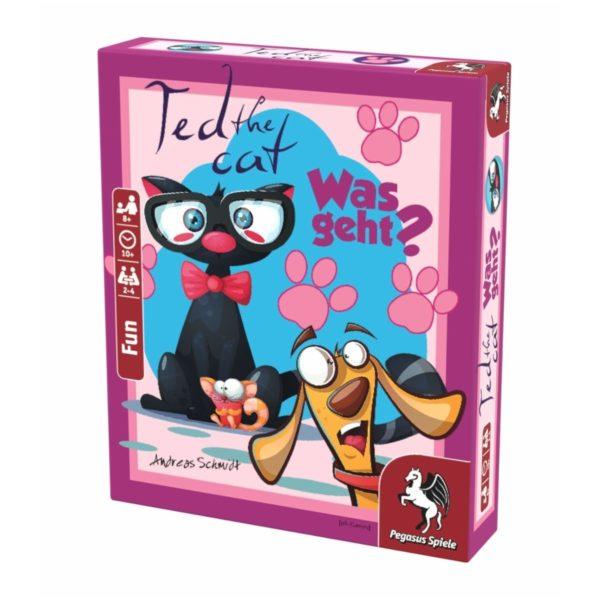 Ted-the-Cat---Was-geht--(Bierdeckelspiel)_1 - bigpandav.de