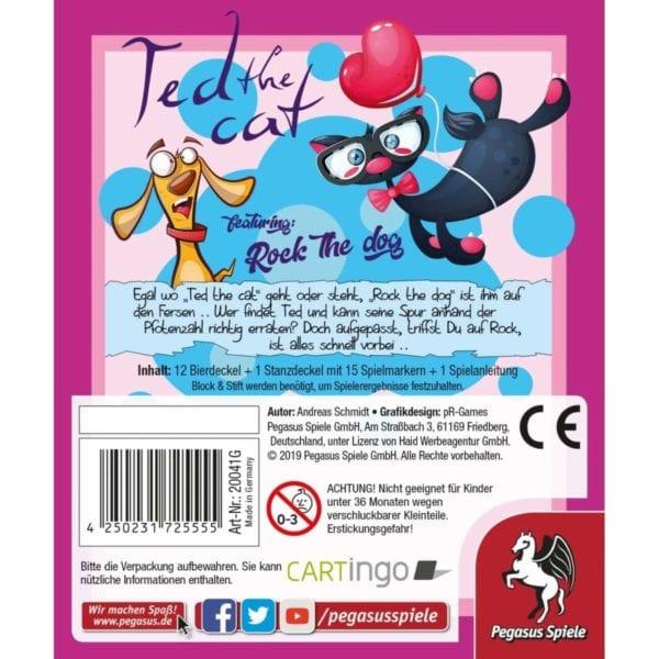 Ted-the-Cat---Was-geht--(Bierdeckelspiel)_3 - bigpandav.de