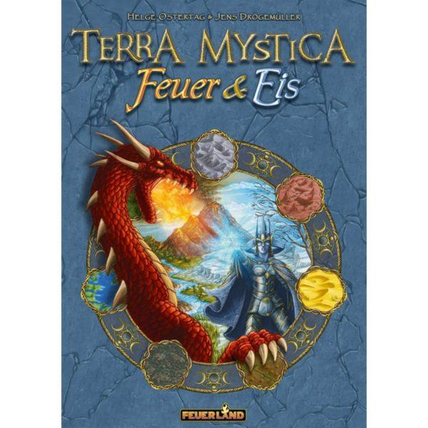 Terra-Mystica--Feuer-&-Eis---DE_1 - bigpandav.de