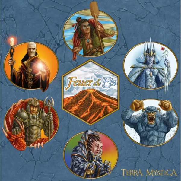 Terra-Mystica--Feuer-&-Eis---DE_2 - bigpandav.de
