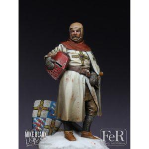 Teutonic-Knight,-Prussia,-1256_0 - bigpandav.de