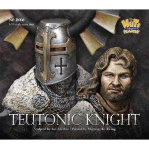 Teutonic-Knight_0 - bigpandav.de