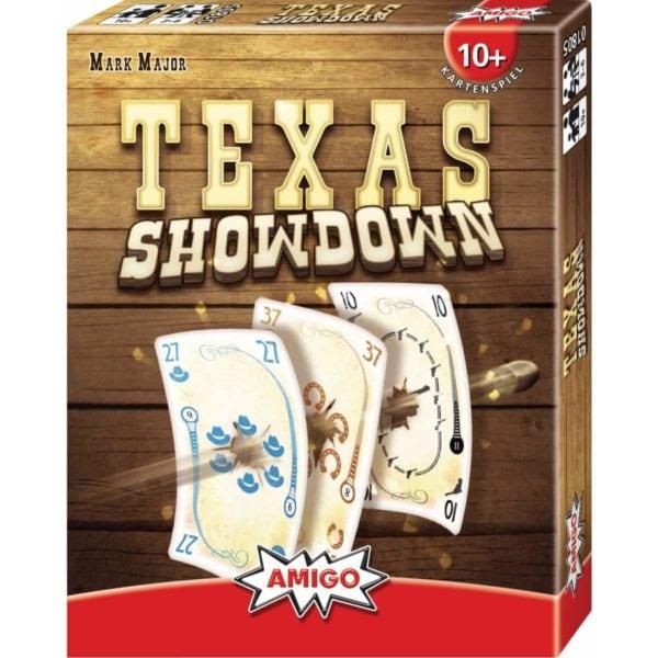 Texas-Showdown_0 - bigpandav.de