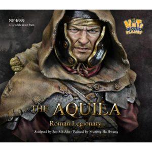 The-Aquila_0 - bigpandav.de