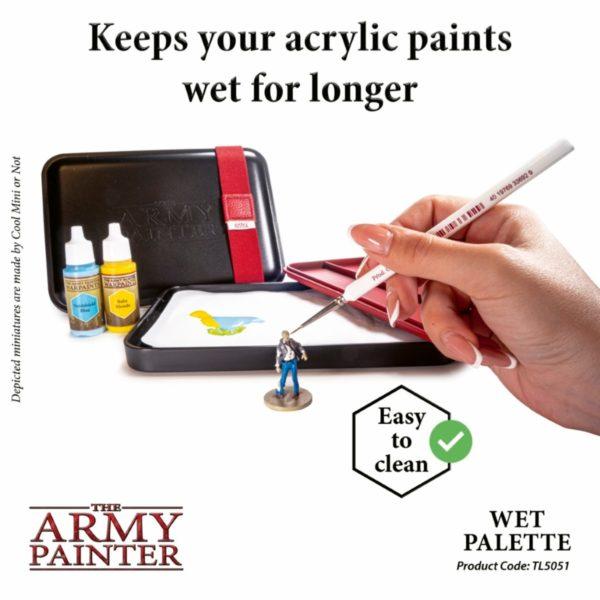 The-Army-Painter-Wet-Palette_1 - bigpandav.de