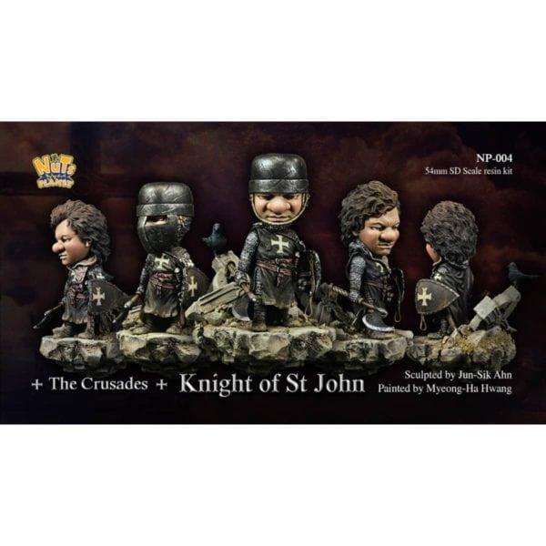The-Crusades,-Knight-of-St.-John_6 - bigpandav.de