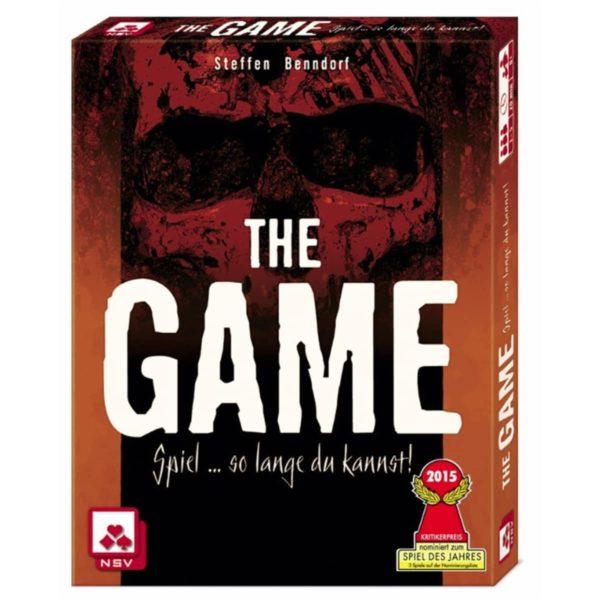 The-Game---Kartenspiel_0 - bigpandav.de