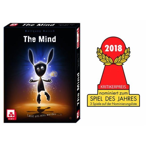 The-Mind_1 - bigpandav.de