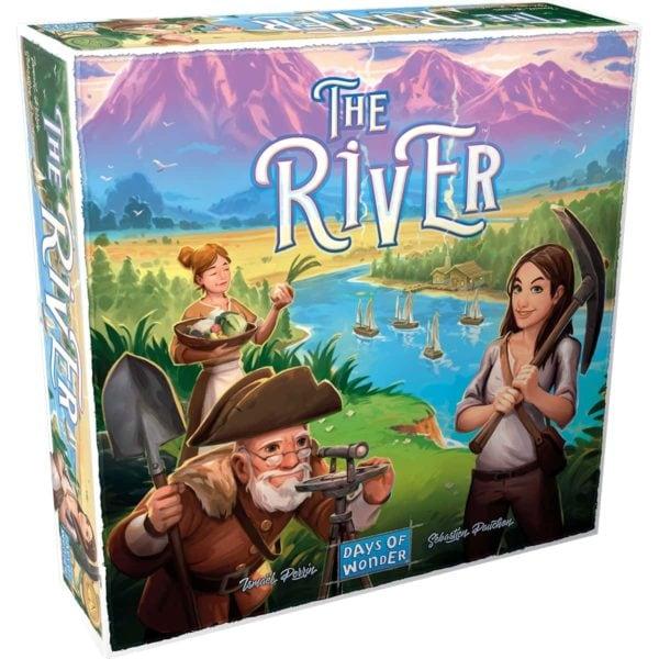 The-River-DE_0 - bigpandav.de