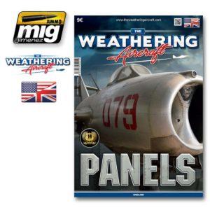 "The-Weathering-Aircarft-Ausgabe-1-–-""Panels""_0 - bigpandav.de"