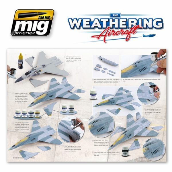"The-Weathering-Aircarft-Ausgabe-1-–-""Panels""_2 - bigpandav.de"