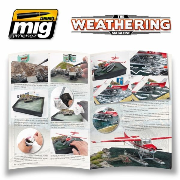 The-Weathering-Magazine-No.-10---Water_1 - bigpandav.de