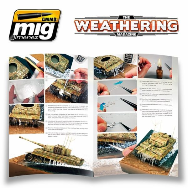 The-Weathering-Magazine-No.-10---Water_2 - bigpandav.de
