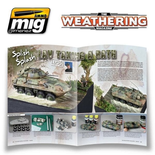The-Weathering-Magazine-No.-10---Water_3 - bigpandav.de
