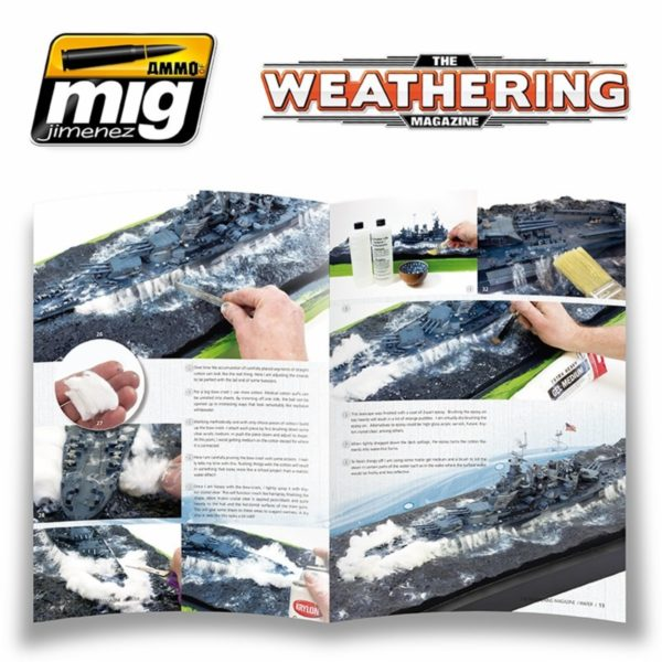 The-Weathering-Magazine-No.-10---Water_4 - bigpandav.de