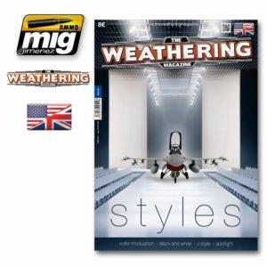 The-Weathering-Magazine-No.-12----Styles-_0 - bigpandav.de