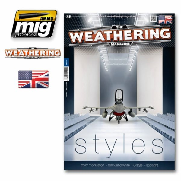 The-Weathering-Magazine-No.-12----Styles-_0 - bigpandav.de