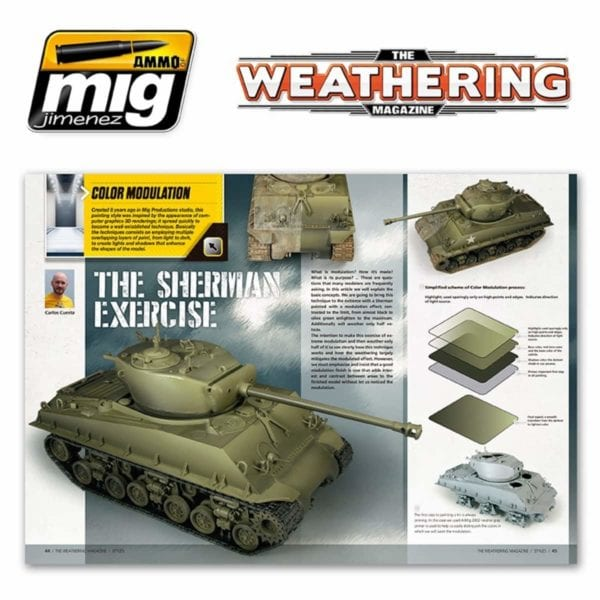 The-Weathering-Magazine-No.-12----Styles-_1 - bigpandav.de