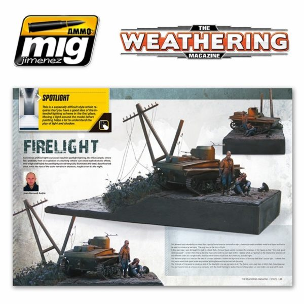 The-Weathering-Magazine-No.-12----Styles-_3 - bigpandav.de