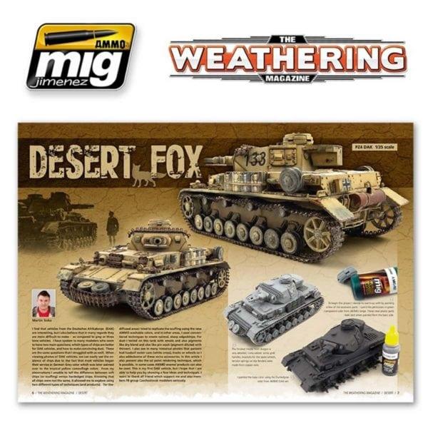 The-Weathering-Magazine-No.-13----Desert-_1 - bigpandav.de