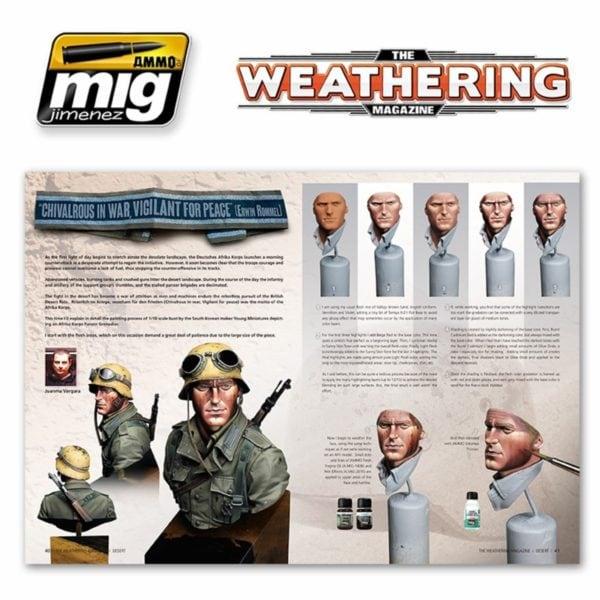 The-Weathering-Magazine-No.-13----Desert-_2 - bigpandav.de