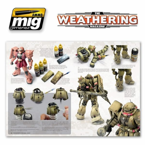 The-Weathering-Magazine-No.-13----Desert-_3 - bigpandav.de