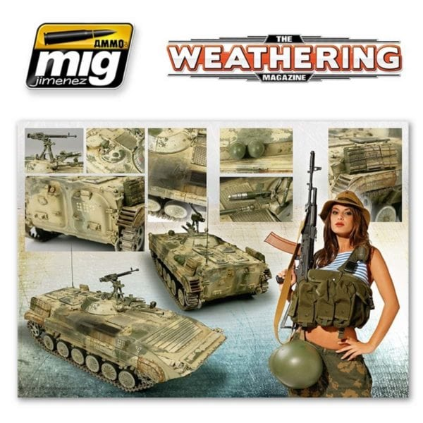 The-Weathering-Magazine-No.-13----Desert-_5 - bigpandav.de