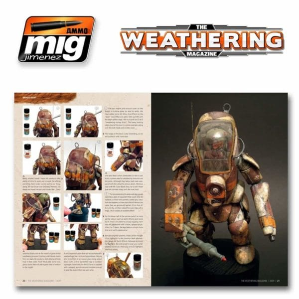 The-Weathering-Magazine-No.-2---Dust_0 - bigpandav.de
