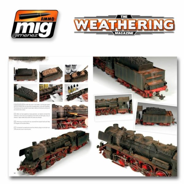 The-Weathering-Magazine-No.-2---Dust_1 - bigpandav.de