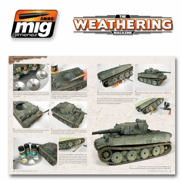 The-Weathering-Magazine-No.-2---Dust_2 - bigpandav.de