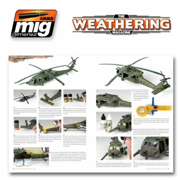 The-Weathering-Magazine-No.-2---Dust_3 - bigpandav.de