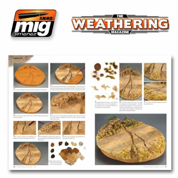 The-Weathering-Magazine-No.-2---Dust_4 - bigpandav.de
