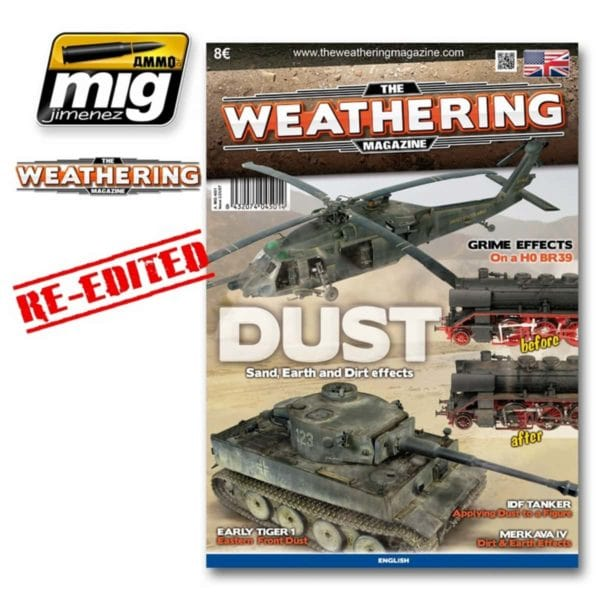 The-Weathering-Magazine-No.-2---Dust_5 - bigpandav.de