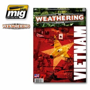 The-Weathering-Magazine-No.-8---Vietnam_0 - bigpandav.de